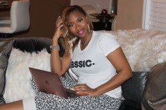 I always find myself Working, Blogging, Motivating, being me!